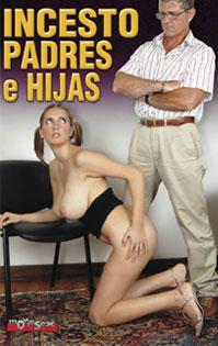 Los padres colombianos saben de las actividades de sus hijas - 1 part 7