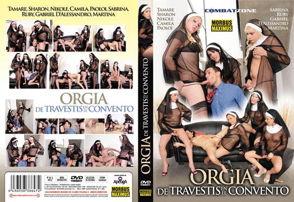videos porno on line videos de tranxesuales
