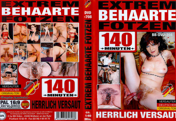 extrem sex video mannlige sex shop