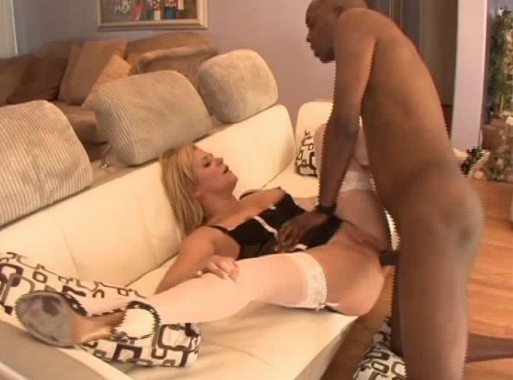 Videos de sexo de puerta trasera maduros gratis