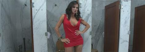 orgia de prostitutas pajilleros prostitutas