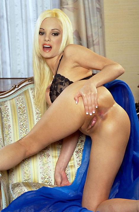 eva longoria nude naked