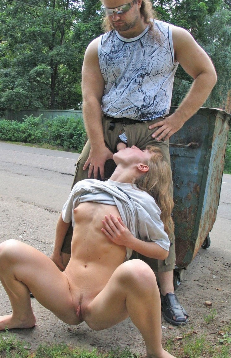 hardcore-free-story-outdoor-public-sex-tawnee-stone-sex-videos